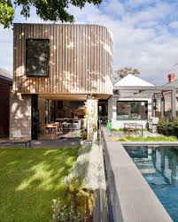 100 Prefab Contemporary Homes Fabulous Edwardian Home In Australia Gets A Prefab Modular