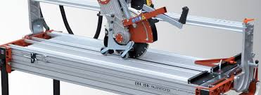 tilers tools are the official uk authorised distributors of all