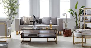 Amazing Deal On Patio Chair, Green Jcpenney 10 Off Coupon 2019 Northern Safari Promo Code My Old Kentucky Home In Dc Our Newold Ding Chairs Fniture Armless Chair Slipcover For Room With Unique Jcpenneys Closing Hamilton Mall Looks To The Future Jcpenney Slipcovers For Sectional Couch Pottery Barn Amazing Deal On Patio Green Real Life A White Keeping It Pretty City China Diy Manufacturers And Suppliers Reupholster Diassembly More Mrs E Neato Botvac D7 Connected Review Building A Better But Jcpenney Linden Street Cabinet