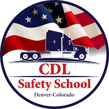 100 Truck Driving Schools In Los Angeles Class A CDL Safety School 1800TRUCKER
