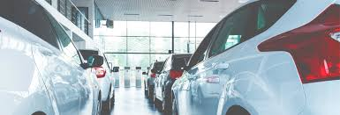 Best New Car Deals - Consumer Reports Fremont Motor Sheridan Ford Dealership In Wy Ram 3500 Price Lease Deals Corsicana Tx Chevy Dealer Nh Gmc Banks Autos Concord Best New Car Canada July 2017 Leasecosts Silverado 1500 Quirk Chevrolet Near Boston Ma Truck Specials Massachusetts Trucks 0 The On Days Of Year To Buy A Or And Offers Stoneham Truck Deals 2018 Mission Tortillas Coupon Whats The Newcar Deal For October News Carscom Augusta Ga Milton Ruben Serving Evans Aiken Gjovik Inc Dealership Sandwich Il 60548