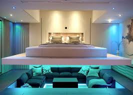 12 best mood lighting images on decorating ideas home