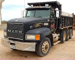 √ 1999 Mack Cl713 Triple Axle Dump Truck | Item I1011 | Sold! - Tri ... Used 2007 Mack Cv713 Triaxle Steel Dump Truck For Sale In Al 2644 Lvo Vhd Alinum 438346 2019 Kenworth T880 Triaxle Dump Truck Commercial Trucks Of Florida 1998 Mack Rd690s Tri Axle For Sale By Arthur Trovei Dealer Parts Service Volvo More Western Star Cambrian Centrecambrian 1999 Rd6885 Tri Axle 2011 Intertional Prostar 2730 2004 Freightliner Fld120 Caterpillar C15 475hp 1988 Rd688s Peterbilt Youtube 2005 Kenworth T800 81633