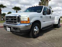 2001 FORD F350 LARIAT DUALLY EXT. CAB LONG BED 2WD 111K MILES ... 2017 Ford F350 Platinum Edition Auto Mojo Radio Hd Video 2008 Ford F550 Xlt 4x4 6speed Flat Bed Used Truck Diesel Super Duty Pickup Bed Side Repairs Start Of Repair Youtube 2001 Lariat Dually Ext Cab Long 2wd 111k Miles Six Door Cversions Stretch My Truck Pickup Beds Tailgates Used Takeoff Sacramento Duty Features Fordcom Truck Item Db2383 Sold March Refreshing Or Revolting Fseries Motor Trend Bed Accsories For Sale Page 10 6 9 Short Box Oxford White F250 Norstar Sd Service