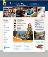 Library Home Page Design. Http Driverlayer Com Img Library 20web ... Education Concept One Page Website Template Design Stock Vector Best Home And This Unique Greenville Library J4 Studios Web Marketing Day 181 Sharepoint Wiki Pages Tracy Van Der Schyff 301 Best Layout Images On Pinterest Graphics 77 Designs Days Recommend Your Favorite Book Paul Mirocha Ux Designer Medium Axure Salesforce Widget Library Home Page Mplate Instahomedesignus Wireland Wireframe For Projects Sketch 39047