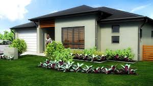 Pitched Roof House Designs Photo by Pitch Roof House Design Single Story New Age Ign Consultants