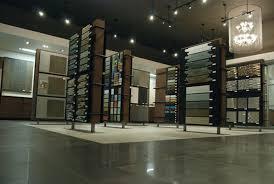 Crossville Tile Houston Richmond by Le Groupe Porcelanosa Ouvre Son Premier Showroom à Philadelphie