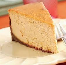 Pumpkin Cheesecake Gingersnap Crust Bon Appetit by Frozen Daim Cheesecake Cheesecake Pinterest Cheesecakes