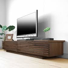 Trend Salt Oak Furniture Tv Stand Style Exterior Salt Oak