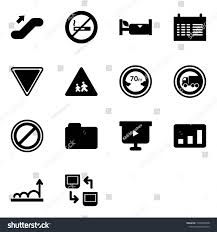 Solid Vector Icon Set Escalator Vector Stock Vector (Royalty Free ... Motorway Service Areas And Hotels Optimised For Mobiles Monterey Non Smokers Motel Old Town Alburque Updated 2019 Prices Beacon Hill In Ottawa On Room Deals Photos Reviews The Historic Lund Hotel Canada Bookingcom 375000 Nascar Race Car Stolen From Hotel Parking Lot Driver Turns Hotels In Mattoon Il Ancastore Golfview Motor Inn Wagga 2018 Booking 6 Denver Airport Co 63 Motel6com Ashford Intertional Truck Stop Lorry Park Stop To Niagara Falls Free Parking Or Use Our New Trucker Spherdsville Ky Ky 49 Santa Ana Ca