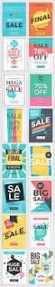 Christmas Tree Shop Flyer by Best 25 Banner Design Ideas On Pinterest Web Banner Design