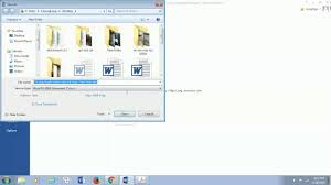 How To Fix Error Pictures Wont Print In Word Documents