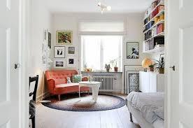 astuce comment meubler un petit studio astuces bricolage