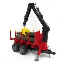 1/16th Forestry Trailer With Loading Crane & 4 Logs Lego Technic Mack Anthem 42078 Toy At Mighty Ape Nz Images Of Lego Logging Truck Spacehero Ideas Product Log Cabin Western Star Semi Amazoncom 9397 Toys Games Tow The Car Blog Set Review City 60059 From 2014 Youtube 2018 Brickset Set Guide And Database Wood Transporter Amazoncouk Garbage Truck Classic Legocom Us 4x4 Fire Building For Ages 5 12 Shared By 76050 Crossbones Hazard Heist
