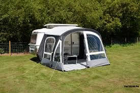 Kampa Pop AIR PRO Eriba Awning - 2018 - Camping International Kampa Rally Pro 260 Lweight Awning Homestead Caravans Rapid Caravan Porch 2017 As New Only Used Once In Malvern Motor 330 Air Youtube Pop Air Eriba 2018 Plus Inflatable Awnings 390 Ikamp The Accessory Store Amazoncouk