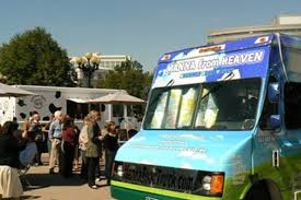Civic Center Eats Rolls Out The Food Trucks Today - Eater Denver Catch A Ride On The Bacon Food Truck Trend Today Truck Destroyed By Fire Milwaukees South Side Youtube Growing And Scaling Million Dollar Business With Prestige Lunch Trucks On Lakeview Caribbean Gardens Speedway Built By Trucks Nibbles Of Tidbits A Blkogi Bbq Mexickorean Cuisine Is Smokehouse Custom Manufacturer Ipdence Fire Twitter Rockside Road Food Trucks Today Hall Opens In St Paul Operator Civic Center Eats Rolls Out The Eater Denver Vinyl Wrap Vs Paint Bullys