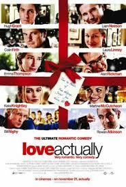 Love Actually-Love Actually