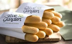 Olive Garden Tallahassee 47 Olive Garden Job Application Plus