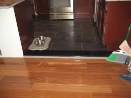 wood floor to tile transition zyouhoukan net