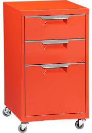 File Cabinet Design Filing Cabinets Wheels Modern Filing
