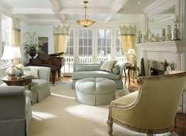 Conga Room La Live Calendar by Gorgeous Serene Living Space Elegant Interior Design With French