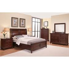 catterton bedroom furniture set assorted sizes sam s club