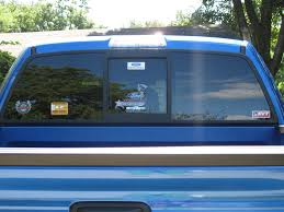 Back Window Decals - FORD RAPTOR FORUM - Ford SVT Raptor Forums ... Hunting And Fishing Car Truck Decals Vinyl Stickers For Official Bow Life Bowhunting Archery Funny Windshield For Trucks Best Resource How To Put A Decal On Truck Window Youtube Amazoncom Browning Deer Head Window Decal Sticker 5 Decalsstickers Cars Vehicles Yeti Bigbucklife Custom Waterfowl Trailers Hunter By Design With Disnction Bowhunters Superstore Wipertags Are Wiper Covers That Attach Vehicle Rear Blades Struttin Ruttin Turkey Auto Swamp Donkey Hunting Thisguysdecals