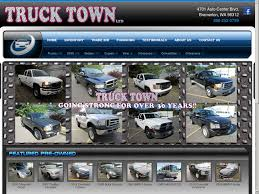 Jkleemann Competitors, Revenue And Employees - Owler Company Profile Bremerton Towing Fast Tow Truck Roadside Assistance Dodge Ram 2500 For Sale In Wa 98337 Autotrader Consultant Recommends Parking Meters Dtown New 2018 Ford F150 Lariat 4wd Supercrew 55 Box 3500 2019 Chevrolet Silverado 1500 Rst 4 Door Cab Crew West Hills Chrysler Jeep Auto Dealer Ltz 1435 Plex Dealership Sales Service Repair Chevy Buick Gmc Specials Haselwood Preowned 2014 Xlt 145 Supercab 65 Fo1766