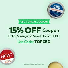 Sales & Deals Thorne Research Bberine500 60 Capsules Great Things Top 10 Minnesota Zoo Coupon Promo Code September 2019 25 Off Turmeric Usa Codes Coupons 20 Muscle Pharm Buy On Iherbcom At A Discount Price Products Isophos Mediclear 301 Oz 854 Grams Healing Sole Flip Flop Coupon Cracku Selenomethionine Boswellia Phytosome Bberine 500