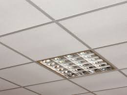 Acoustic Ceiling Tiles Home Depot by Ceiling Beautiful Black Drop Ceiling Tiles Acoustic Ceiling