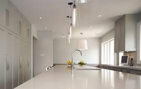 modern pendant lighting kitchen island modern kitchen lighting