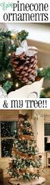 Menards Christmas Tree Storage Bags by 415 Best Diy Christmas Decorations Images On Pinterest Merry