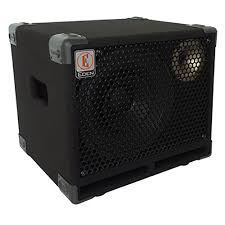 Best 1x10 Guitar Cabinet by 1x10 Speaker Cabinet 28 Images Taurus Tr 1510 1x15 And 1x10