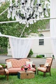 102 Best Vintage Wedding Lounges Images On Pinterest | Wedding ... 249 Best Backyard Diy Bbqcasual Wedding Inspiration Images On The Ultimate Guide To Registries Weddings 8425 Styles Pinterest Events Rustic Vintage Backyard Wedding 9 Photos Vintage How Plan A Things Youll Want Know In Madison Wisconsin Family Which Type Of Venue Is Best For Your 25 Cute Country Weddings Ideas Pros And Cons Having Toronto Daniel Et 125 Outdoor Patio Party Ideas Summer 10 Page 4 X2f06 Timeline Simple On Budget Sample