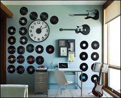 music room decor ideas music theme bedroom decorating ideas