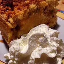 kuchen sahne dessert köstlich süss kalorien süßes