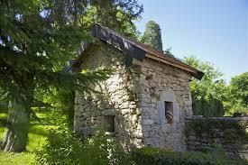 chambre d hote dans le doubs chambres hotes doubs gites en jura chateau lombard