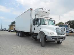 USED REEFER TRUCKS FOR SALE Hino Trucks In New Jersey For Sale Used On Buyllsearch 2018 Isuzu From 10 To 20 Feet Refrigerated Truck Stki17018s Reefer Trucks For Sale Intertional Refrigerated Truck Rentals Reefer Brooklyn Homepage Arizona Commercial Mercedesbenz Actros 2544l Umpikori Frc Reefer Year Used Refrigetedtransport Peterbilt Van Box Tennessee