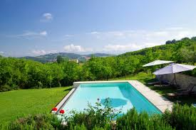 100 Infinity Swimming Pool IL PALAZZETTO