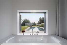 heimspiel architektur efh sua a new interpretation of the
