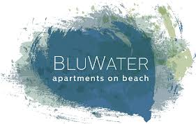 100 Blu Water Apartments Townhomes For Rent In Jacksonville Beach FL
