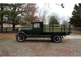 1928 Ford Model AA For Sale | ClassicCars.com | CC-1063572 1931 Ford Model Aa Truck Youtube Meetings Club Fmaatcorg For Sale Hrodhotline Is A Truck From As The T And Tt Became 1929 A No Reserve 15 Ton Dual Wheels Flatbed 6 Wheel Stake Dump Sale Classiccarscom Cc8966 Model 4000 Pclick Mafca Gallery Mail Trucks Just Car Guy 1 12 Ton Express Pickup