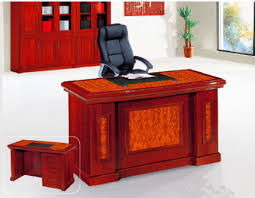 buy cheap china malaysia computer wood table products find china