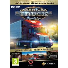 Truck Simulator [Gold Edition] (DVD-ROM) Scs Softwares Blog American Truck Simulator Heads Towards New Euro 2 Gameplay 8 Forklift Transport To Ostrava Pc Game Free Download Menginstal Free Simulation Android Usa Gratis Italia Steam Steam Digital American Truck Simulator Screenshots Mods Vive La France Free Download Cracked Offline Pambah Cporation High Power Cargo Pack On Uk Amazoncouk Video Games