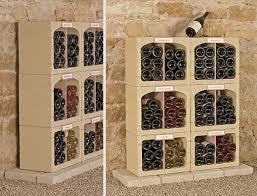 cave a vin rangement bouteille mode pour homme