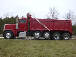 USED 2005 PETERBILT 357 FOR SALE #1886 Dump Truck 5 Axles For Sale 1998 Used Mack Rd688sx Low Miles Tandem Axle At More Cat T660 Tri V10 Mod Farming Simulator 2015 15 Mod Dump Trucks Ready To Work Mctrucks 1995 Mack Rd690s Triaxle 566279 Trucks In Mi 2001 Peterbilt Axle Dump Truck Gary Benthin Pinterest Scania R500 5axle 45 Ton Truck This Is The First A Flickr Kenworth T880 6axle 2013 3d Model Hum3d Intertional S Series Wikipedia 2018 Freightliner 122sd Quad With Rs Body Triad 1984 Intertional 1950 Single Diesel 5speed