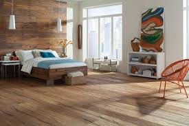 coles fine flooring hardwood accents and features