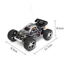 Buggy - Mini 1:32 High Speed Radio Remote Control Car RC Truck ... Buggy Mini 132 High Speed Radio Remote Control Car Rc Truck Hbx 2128 124 4wd 24g Proportional Brush Electric Powered Micro Cars Trucks Hobbytown Rc World Shop Httprcworldsite High Speed Rc Cars Pinterest 116 Nitro Road Warrior Carbon Blue Best 2017 Rival 118 Rtr Monster By Team Associated Asc20112 Halofun For Kids Jeep Vehicle Dirt Eater Off Truckracing Stunt Buggyc Mini Truck Rcdadcom 2 Racing Coupe With Rechargeable