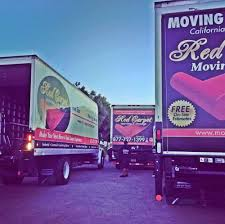 Red Carpet Moving & Storage, Inc. Moving Trucks Used For Your Local ... Mercedesbenz Trucks And Vans Sparshatts Of Kent Sparshattscouk 2019 Used Hino 268a 26ft Box Truck With Lift Gate At Industrial Trailers For Sale Nz Fleet Sales Tr Group How To Drive A Moving An Auto Transport Insider Kelberg For Rental Calimesa Atlas Storage Centersself San Used Moving Trucks For Sale Selfdriving Are Now Running Between Texas California Wired Relocation Pcs Militarycom Budget