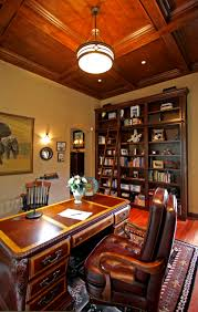 Home Office Ceiling Lights | Crafts Home Tips For Interior Lighting Design All White Fniture And Wall Interior Color Decor For Small Home Office Lighting Design Ideas Interesting Solutions Best Idea Home Various Types Designs Of Pendant Light Crafts Get Cozy Smart Homes Amazing Beautiful With Cool Space Decorating Gylhomes Desk Layout Sales Mounted S Track Fixtures Modern